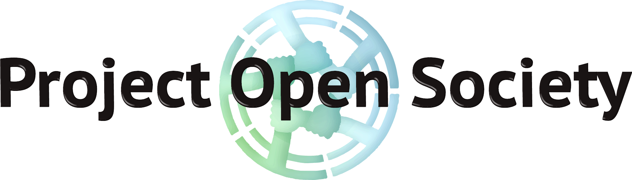 Project Open Society